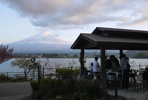 富士山ツーリング2017-023pb