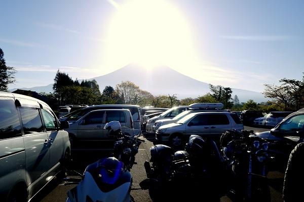 富士山ツーリング2017-029pb