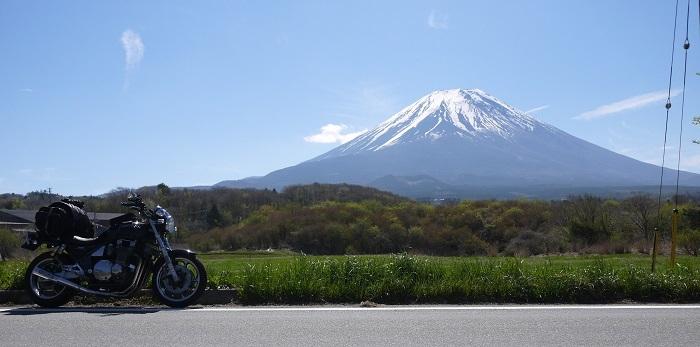富士山ツーリング2017-033pb