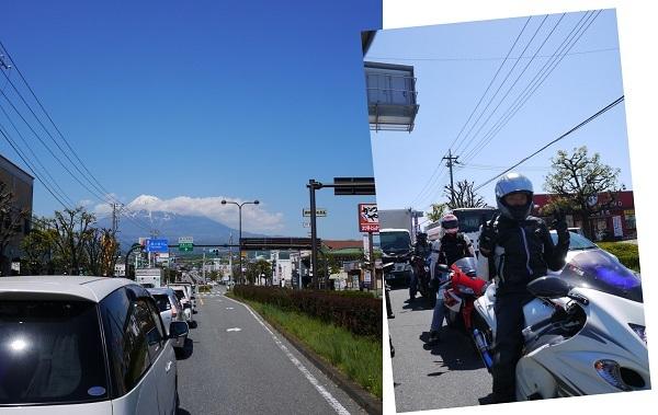 富士山ツーリング2017-041pb