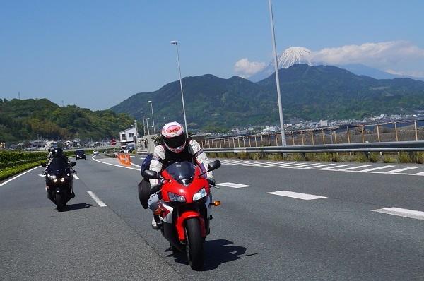 富士山ツーリング2017-046pb