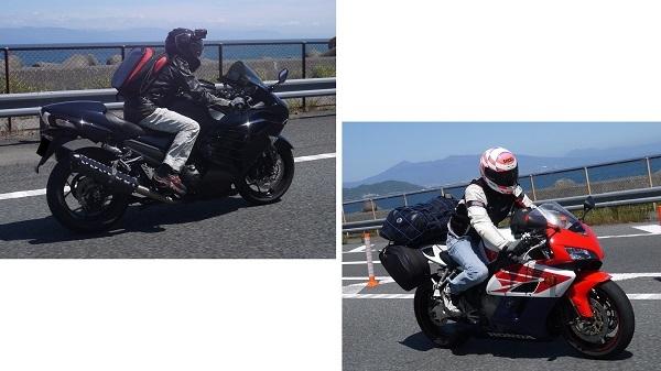 富士山ツーリング2017-047pb
