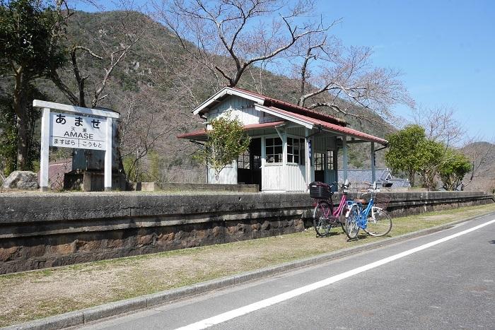 片鉄ロマン街道1704-011b