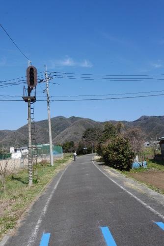 片鉄ロマン街道1704-013b