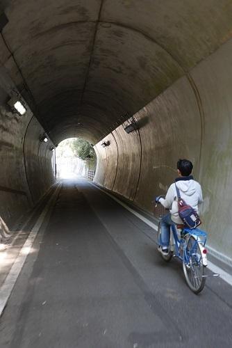 片鉄ロマン街道1704-014b