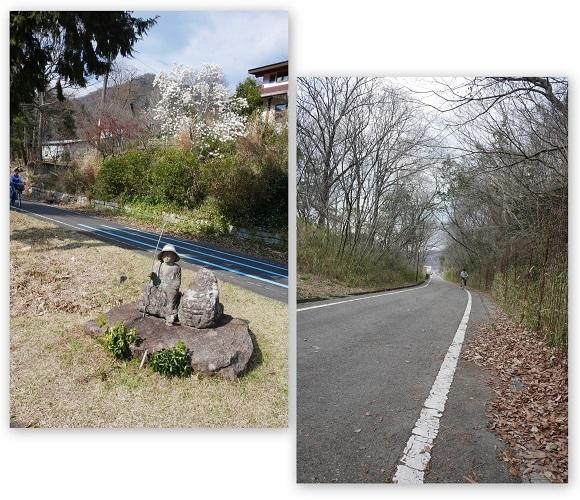 片鉄ロマン街道1704-028b