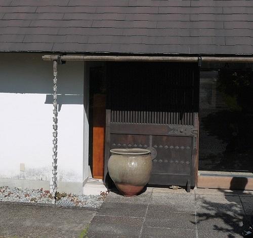 藤ヶ丘食堂ツーリング1704-016b