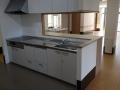キッチンIMG_8268