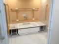 浴室IMG_3589