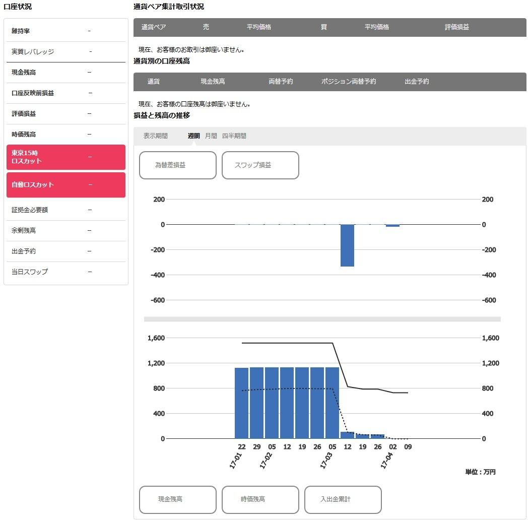 D_total_month_201704.jpeg
