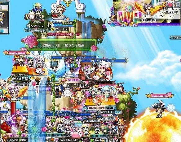 Maple170610_220410.jpg