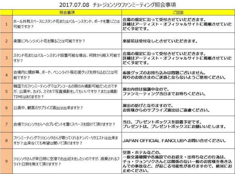 豊洲ファンミ11-2
