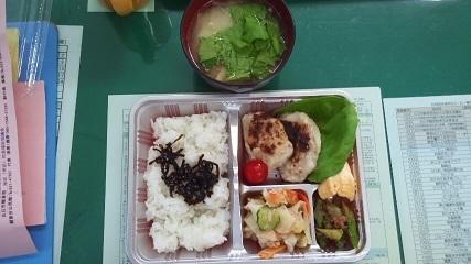 20170512 まごころ弁当 ブログ