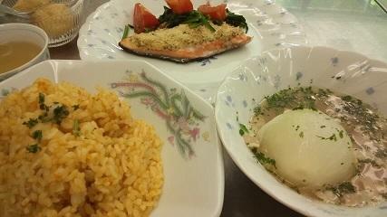20170511 料理教室 アップ ブログ