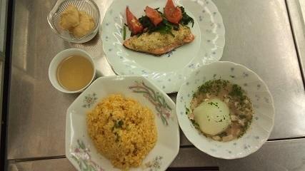 20170511 料理教室 ブログ