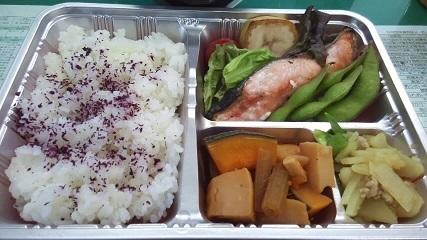 20170519 まごころ弁当アップ ブログ