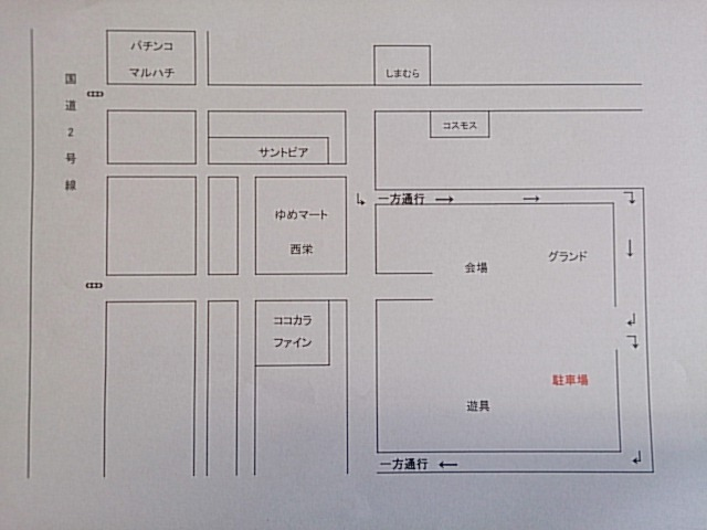 DSC_4390.jpg