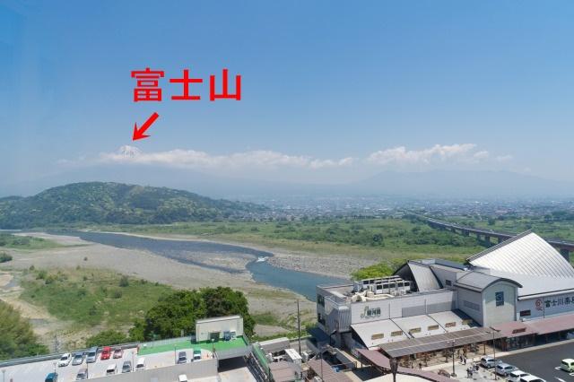 伊豆旅行1 -04