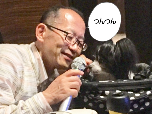 カラオケ-009