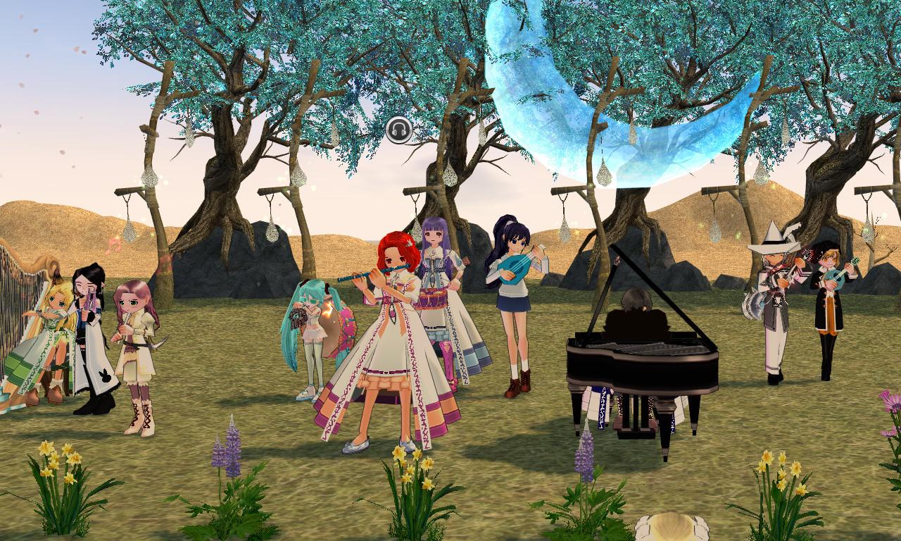 第二回ファルコム・スペシャル・ナイト-05