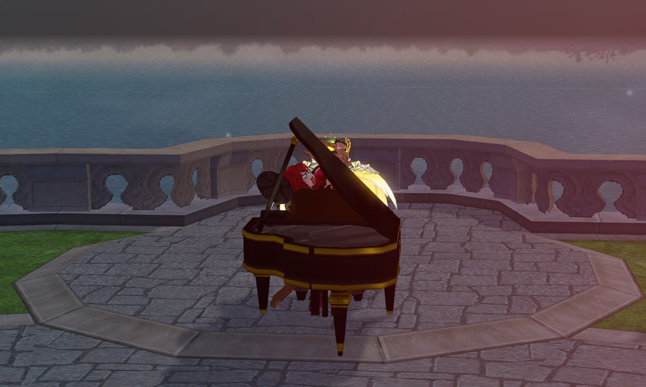 第27回マリーの楽器演奏会-23