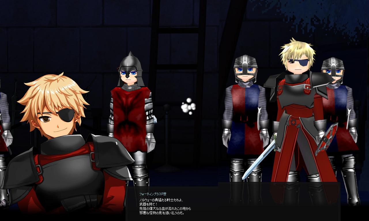 演劇ミッション-04