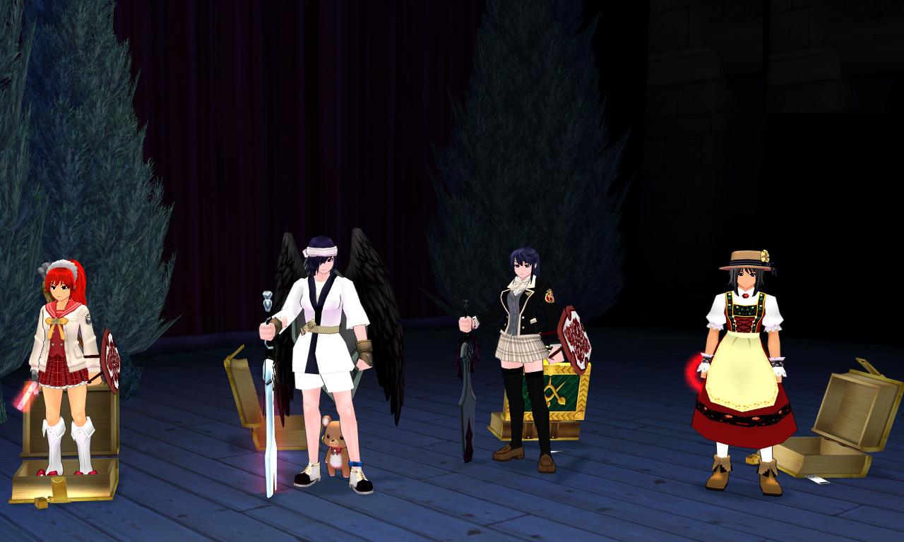演劇ミッション-07
