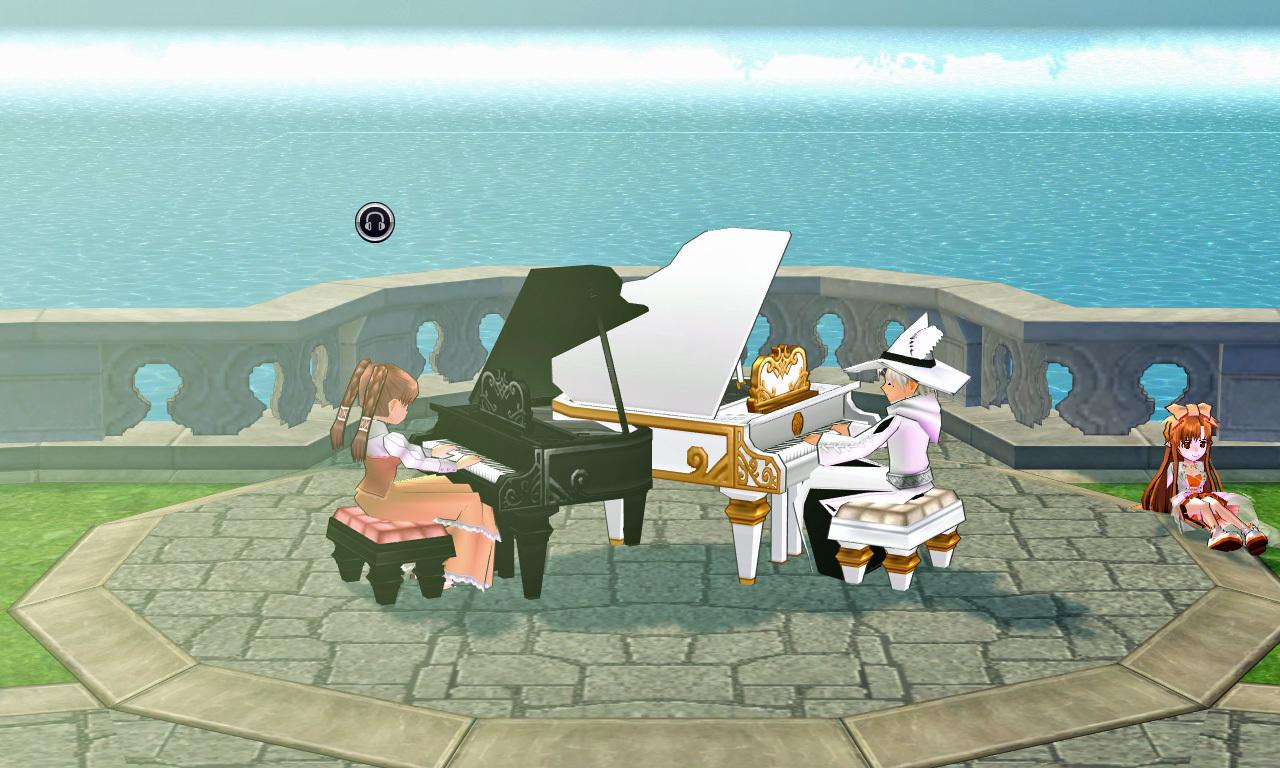 第29回マリーの楽器演奏会-11