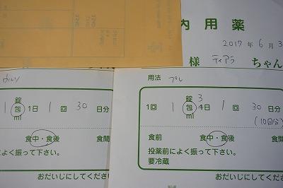 s-DSC01027.jpg