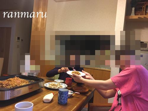 まるちゃん2017052901