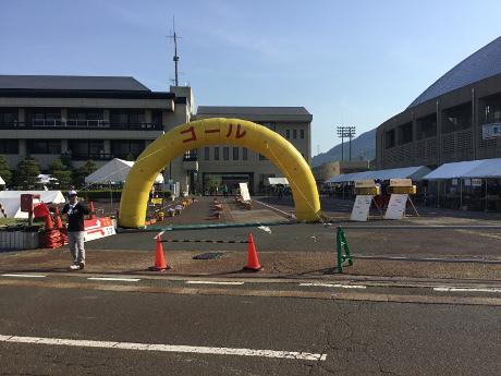 1705okubiwako01.jpg