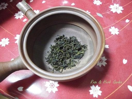 20170504茶葉 (3)
