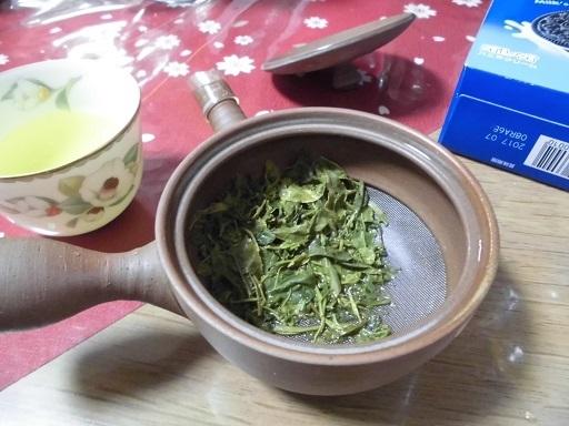 20170504茶葉 (6)