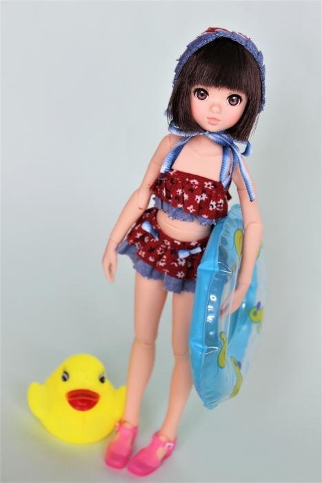 海水浴ruruko3712