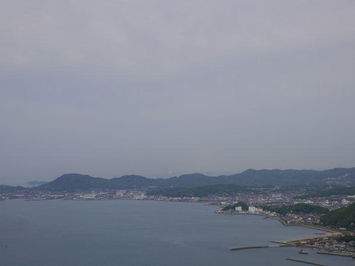 19、ニコニコ岩 (9)