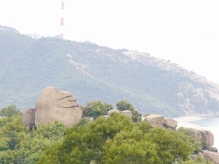 19、ニコニコ岩 (10)