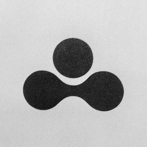 万博 ロゴ マーク