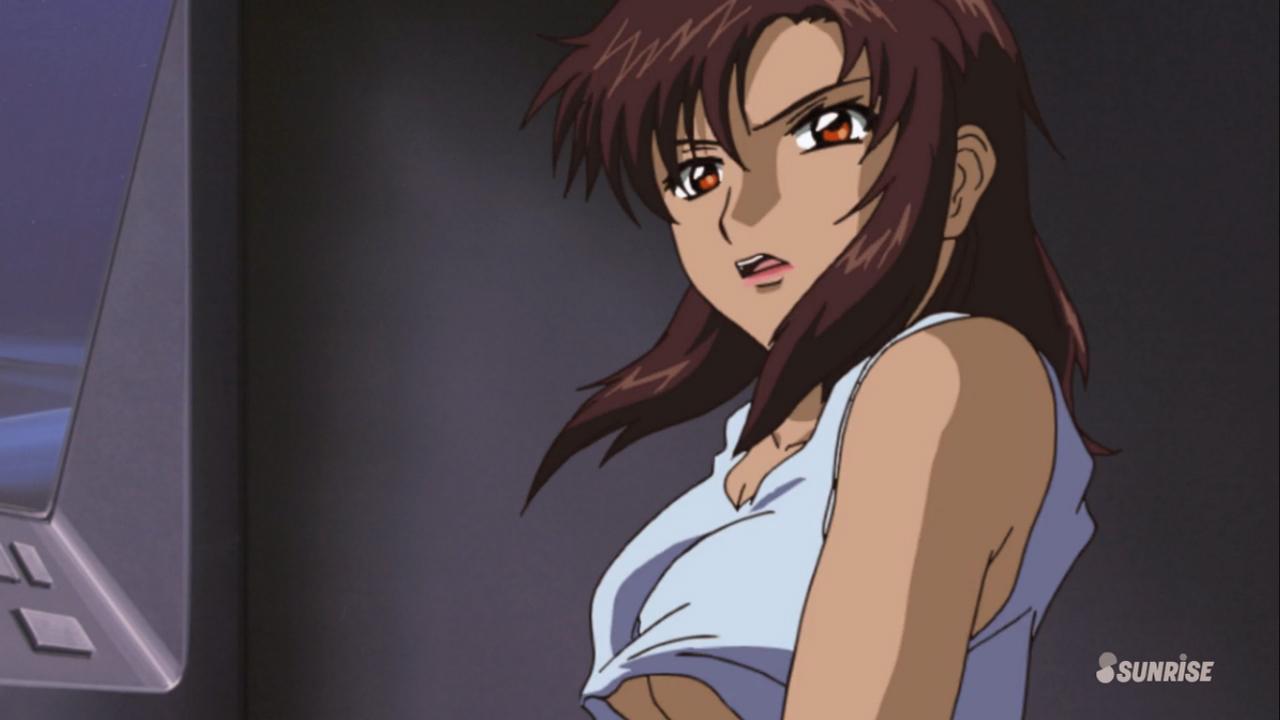 Gundam_Seed_HD9_Murrue_Ramius_ep15.jpg