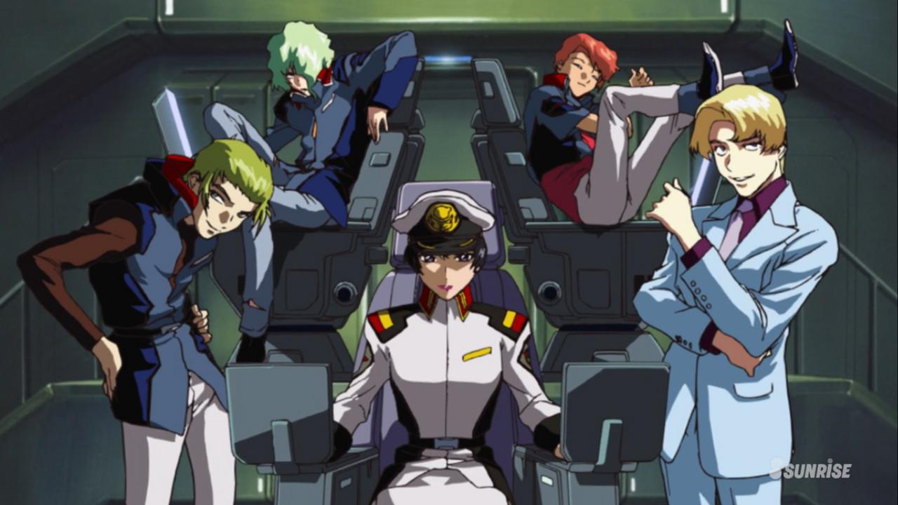 Gundam_Seed_HD_N108_Natarle_Badgiruel_ep39_OP.jpg