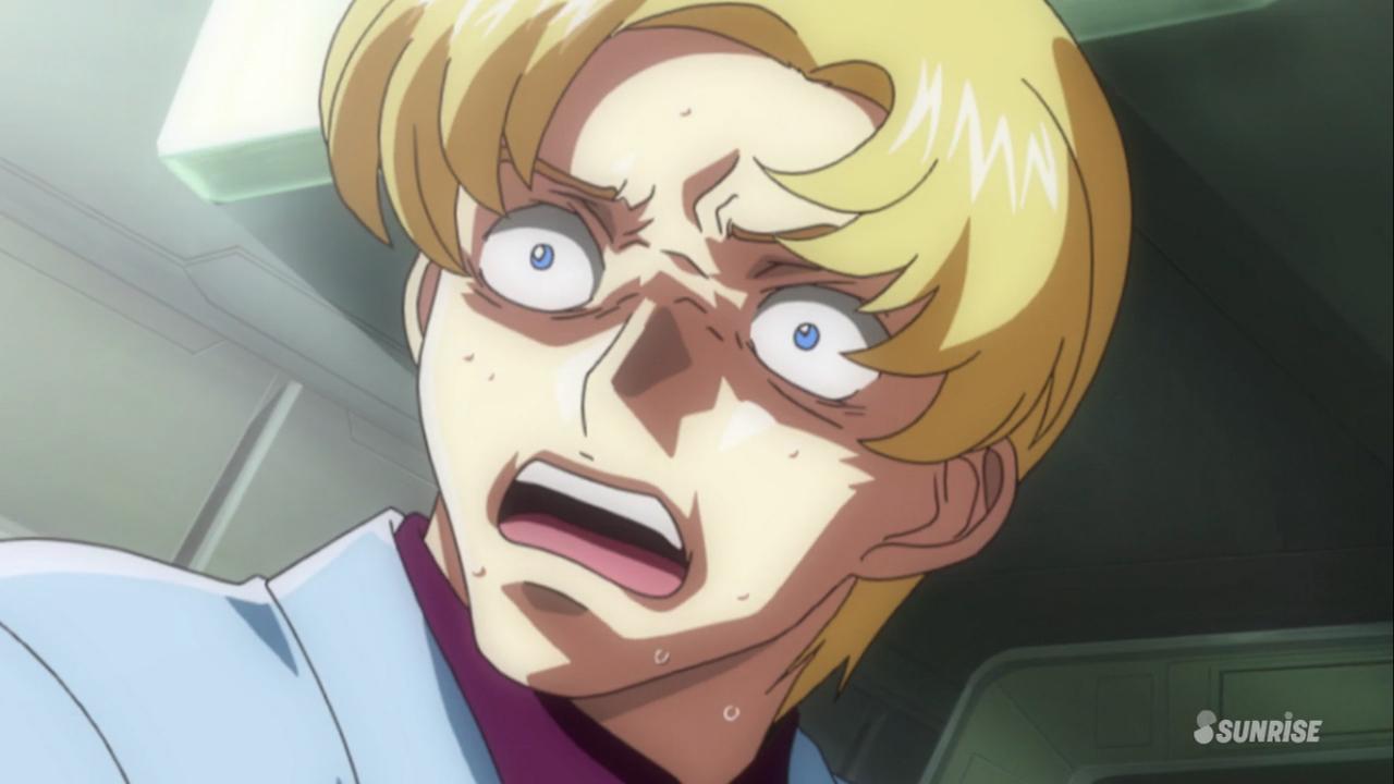 Gundam_Seed_HD_N113_Multa_Azrel_ep47.jpg