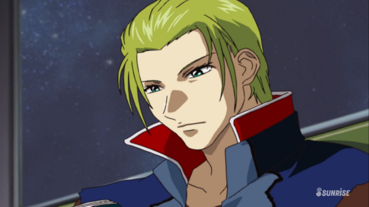 Gundam_Seed_HD_N115_Orga_Sabnak_ep41.jpg