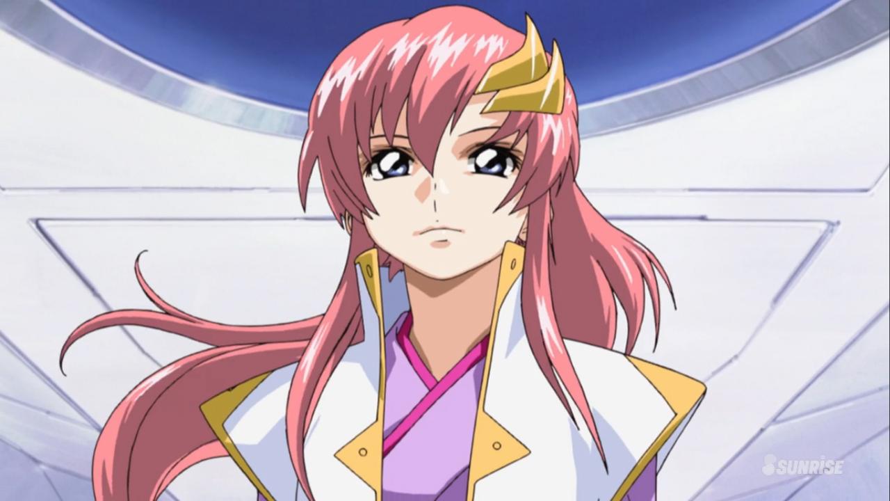Gundam_Seed_HD_N128_Lacus_Clyne_ep39.jpg