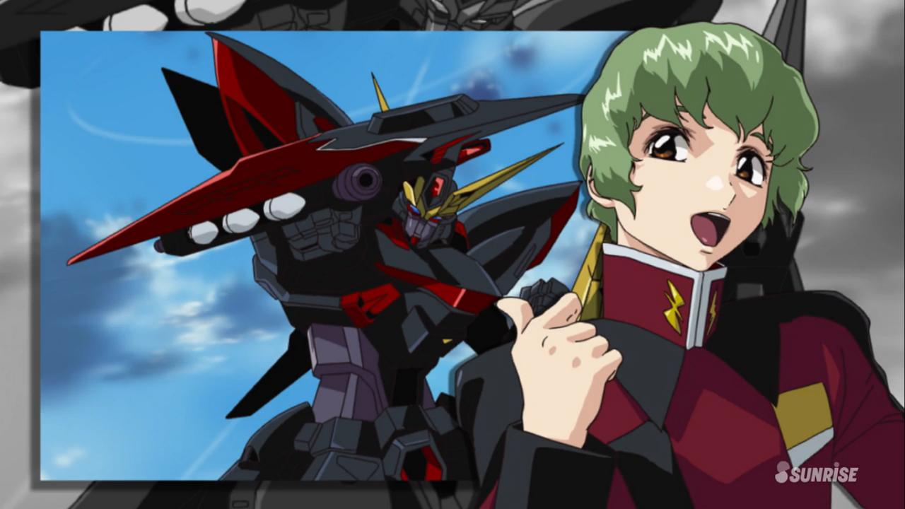 Gundam_Seed_HD_N135_Nicol_Amarfi_ep1_OP.jpg