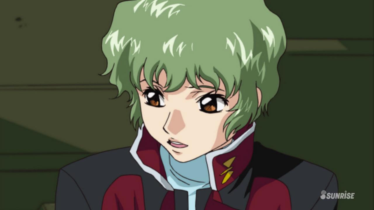 Gundam_Seed_HD_N140_Nicol_Amarfi_ep27.jpg