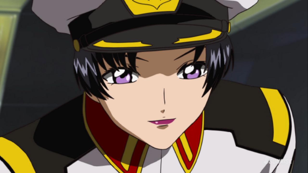 Gundam_Seed_HD_N89_Natarle_Badgiruel_ep8.jpg