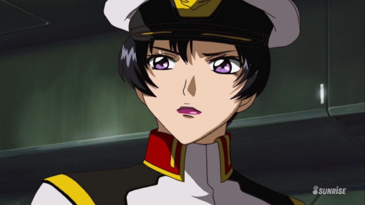 Gundam_Seed_HD_N92_Natarle_Badgiruel_ep9.jpg