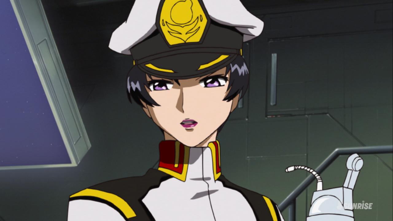 Gundam_Seed_HD_N93_Natarle_Badgiruel_ep15.jpg