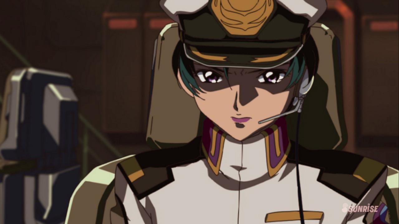 Gundam_Seed_HD_N95_Natarle_Badgiruel_ep20.jpg