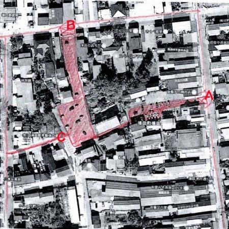増田地図小のコピー