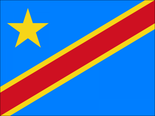 DR_Congo.png